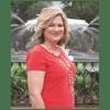 Beth Lanier - State Farm Insurance Agent