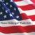 Wood National Cemetery - U.S. Department of Veterans Affairs