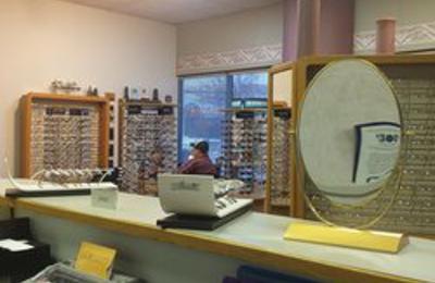 Anchorage Eye Associates - Anchorage, AK