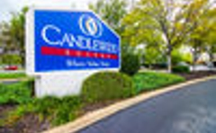 Candlewood Suites St. Louis