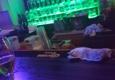 Sky Hookah Lounge - Pflugerville, TX