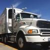 Alliance Diesel & Truck Repair