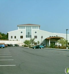 New Hampshire Neurospine Institute - Bedford, NH