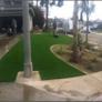 Gami Escobar Landscaping - San Diego, CA