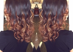 Toni & Co Hair Salon & Spa - Boynton Beach, FL