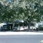 Crosby & Associates - Las Vegas, NV