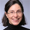 Dr. Mary Ann Hopkins, MD