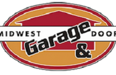 Midwest Garage Door   Cape Girardeau, MO