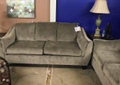Boxdrop Furniture Anderson Sc