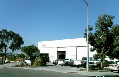 Moving Help - San Diego, CA