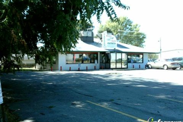 Chuck Celsi's Tavern Restaurant