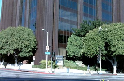 Mandelbaum Sheryl Attorney At Law - Los Angeles, CA