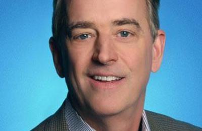 Jeffrey Long: Allstate Insurance - Stamford, CT