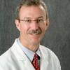 Dr. Harold P Adams, MD