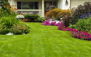 View Details · Woods Landscaping U0026 Hardscaping Services