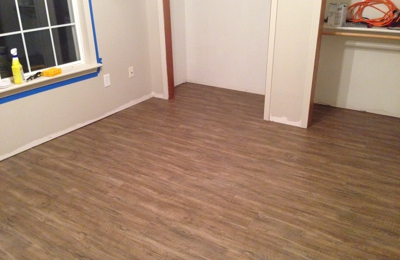 Carpet One Floor Home Bentonville Ar