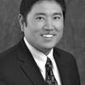 Edward Jones - Financial Advisor: Corey M Hayashi - Alameda, CA