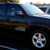 Ambassador Transportation Services
