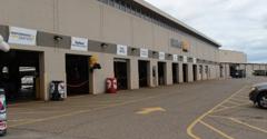 Sears Auto Center - Chicago, IL