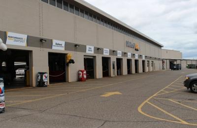 Sears Auto Center 3501 S Mooney Blvd, Visalia, CA 93277 - YP com