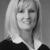 Edward Jones - Financial Advisor: Theresa A Cann