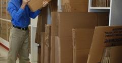 Postal Annex - San Diego, CA