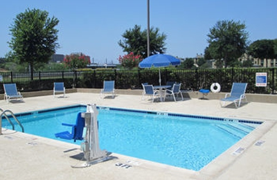 Extended Stay America Dallas - Las Colinas - Meadow Creek Dr. - Irving, TX