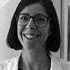 Elizabeth D Barnett, MD