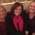 Jenny Ayers: Allstate Insurance