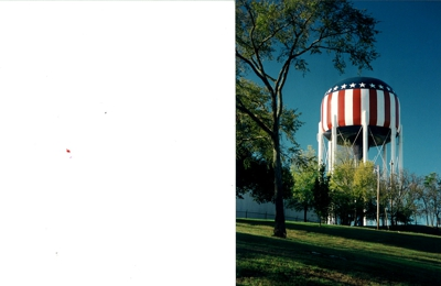Bowling Green Municipal Utilities 801 Center St, Bowling Green, KY