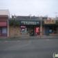 Peninsula Liquors & Tobacco - Redwood City, CA