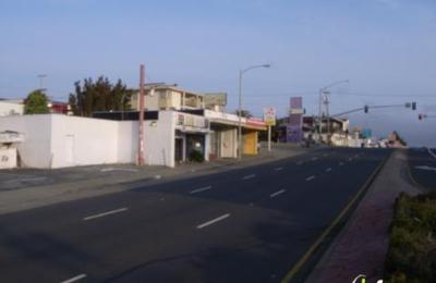 Lucia's Alterations - San Bruno, CA
