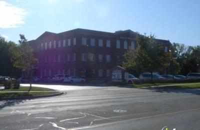 Naperville Internist Ltd - Naperville, IL