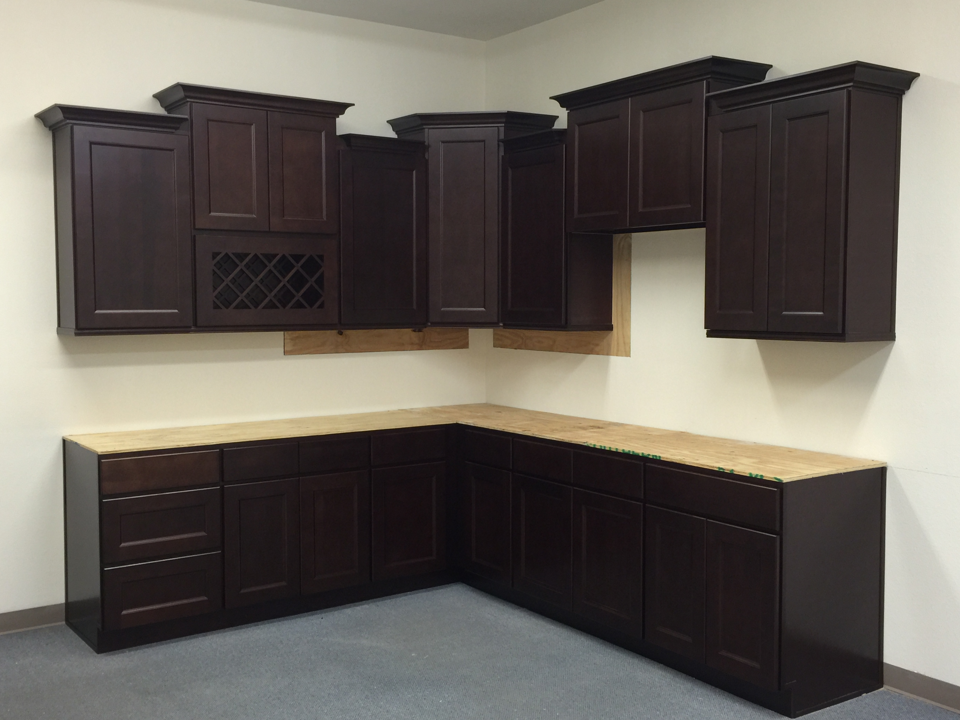 Aaa Cabinetry Inc 2453 Rosemead Blvd South El Monte Ca 91733 Yp Com