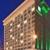 Holiday Inn Tulsa City Center