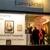 LuminArte Fine Art Gallery