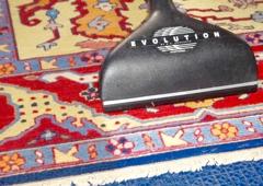 Dr. Chem-Dry Carpet & Tile Cleaning - Phoenix, AZ