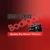 Bodigon Sales & Service