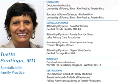 Family Physicians of Semoran - Orlando, FL