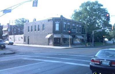 Merb's Candies - Saint Louis, MO