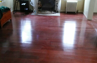 floors unlimited stamford, ct 06902 - yp