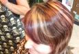 Venus Hair - Houston, TX