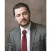 John Neri - State Farm Insurance Agent