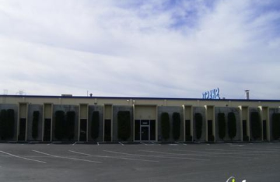 Shasta Beverages Inc - Hayward, CA