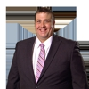 American Family Insurance - Christopher Fox Agency