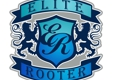 Elite Rooter San Diego - San Diego, CA. Elite Rooter Logo