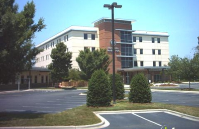 Northcross Obstetrics & Gynecology Associates - Huntersville, NC