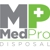 MedPro Waste Disposal