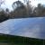 ES Electric & Solar,  Inc.