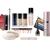 Mary Kay Cosmetics, Jill Gordon Consultant